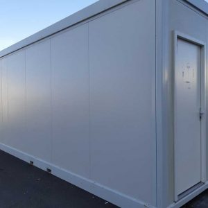 Modulaire occaison stockage