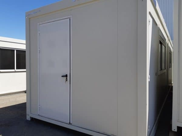 Bungalow occasion cougnaud