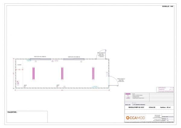 Cougnaud occasion