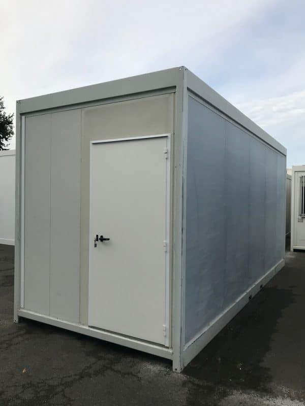 Bureau modulaire occasion