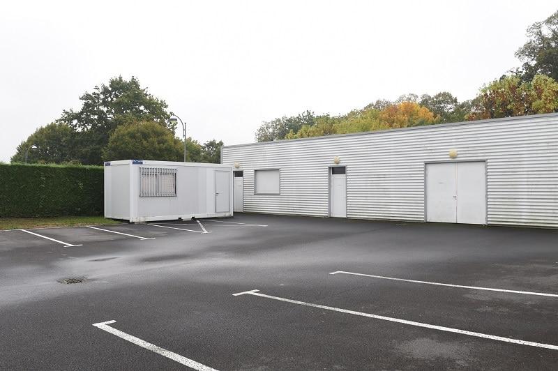 surface-15-metres-carres-modulaire-occasion-occamod-bureau-centre-technique-4